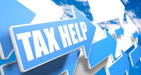 Compliance & Tax
